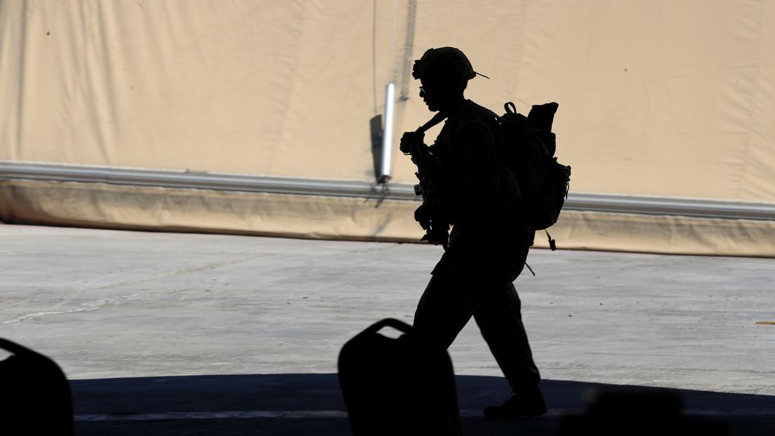 Reportan que las tropas de EE.UU. están en alerta máxima ante un posible ataque iraní en Oriente Medio