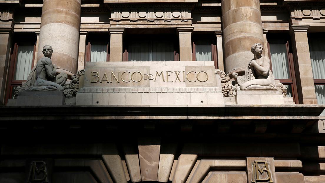 """Por qué una reforma aprobada en el Senado de México podría poner en riesgo las reservas internacionales y la """"estabilidad monetaria"""" del país"""