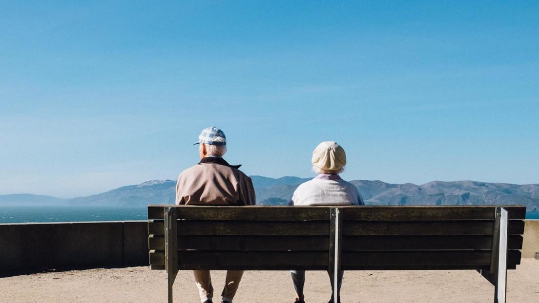 Muere en solitario un hombre que asistió durante 73 años sin éxito a un festival para buscar pareja