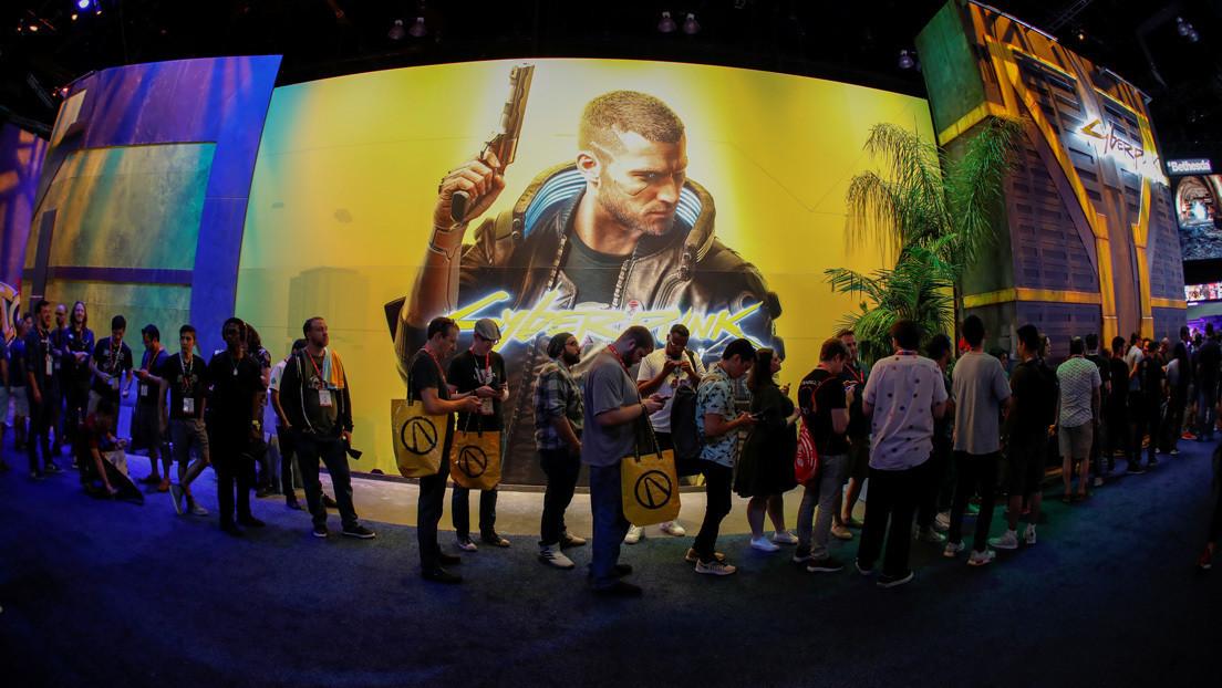 'Cyberpunk 2077': el videojuego pasa de generar ingresos millonarios a causar enormes pérdidas por sus fallas