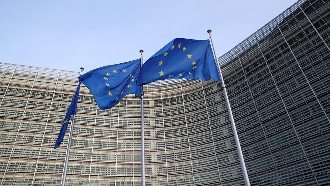 ¿Multa de hasta el 10 % de sus ingresos? La UE busca limitar el poder de los gigantes digitales