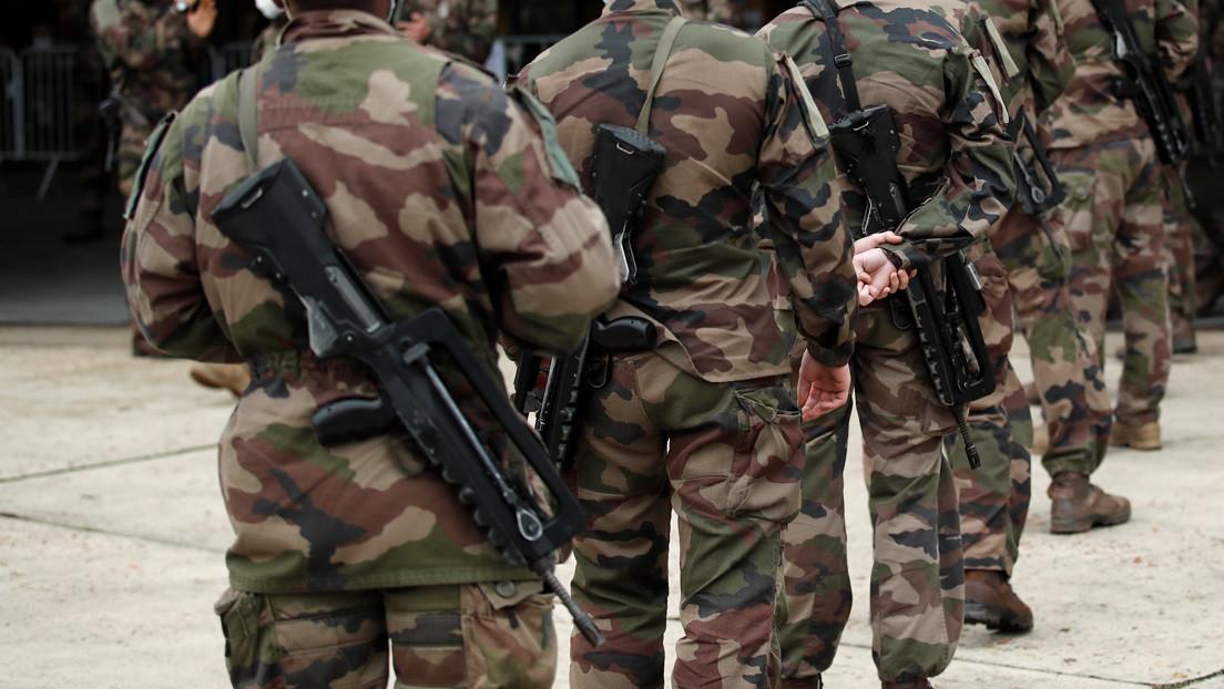 La UE alcanza un acuerdo provisional para crear el primer Fondo Europeo de Defensa