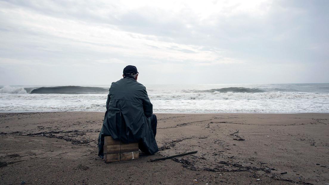 La soledad deja una marca en el cerebro y los científicos muestran cuál es