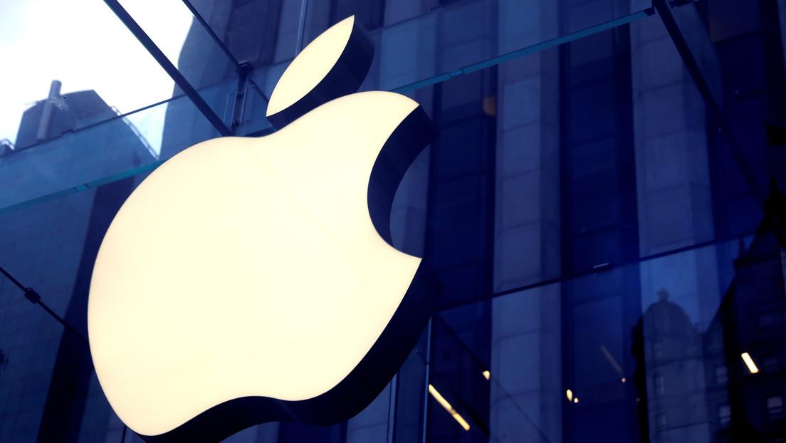 Filtran posibles especificaciones de los futuros teléfonos iPhone 13