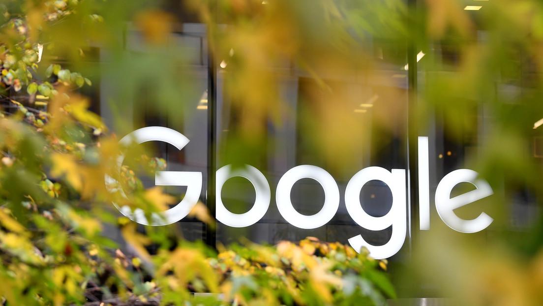 38 estados de EE.UU. presentan la segunda demanda antimonopolio contra Google en 24 horas