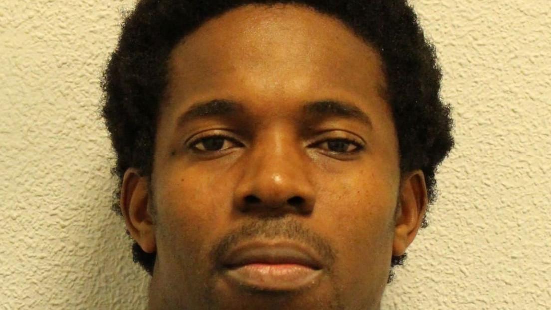 Condenan a 7 años de prisión a un guardia de seguridad por violar a la mujer, que subió a su coche tras confundirlo con un taxi que había reservado