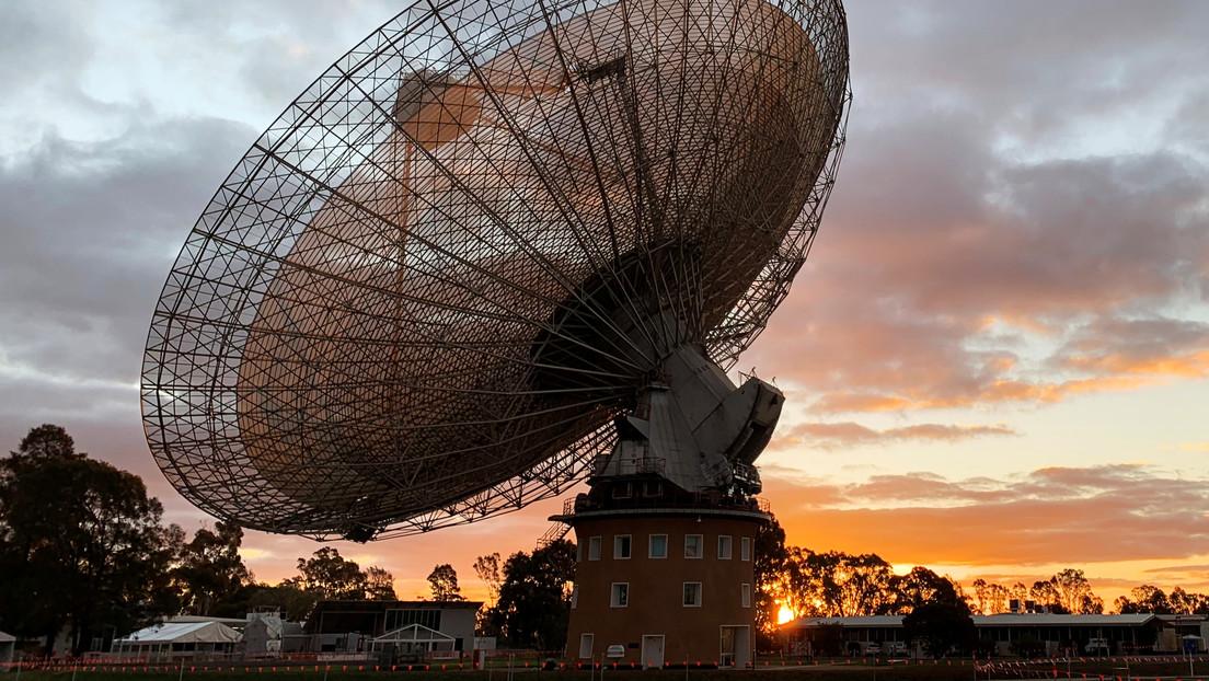 Científicos que buscan extraterrestres investigan una misteriosa señal de radio procedente de una estrella cercana al Sol