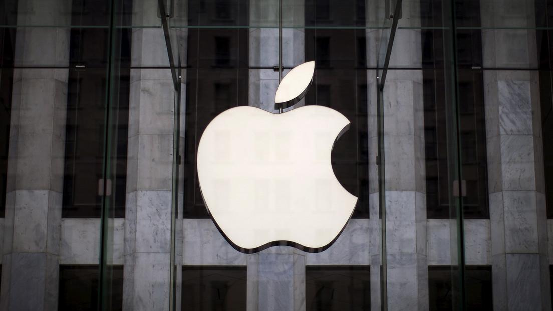 Apple podría lanzar su propio coche eléctrico en 2021