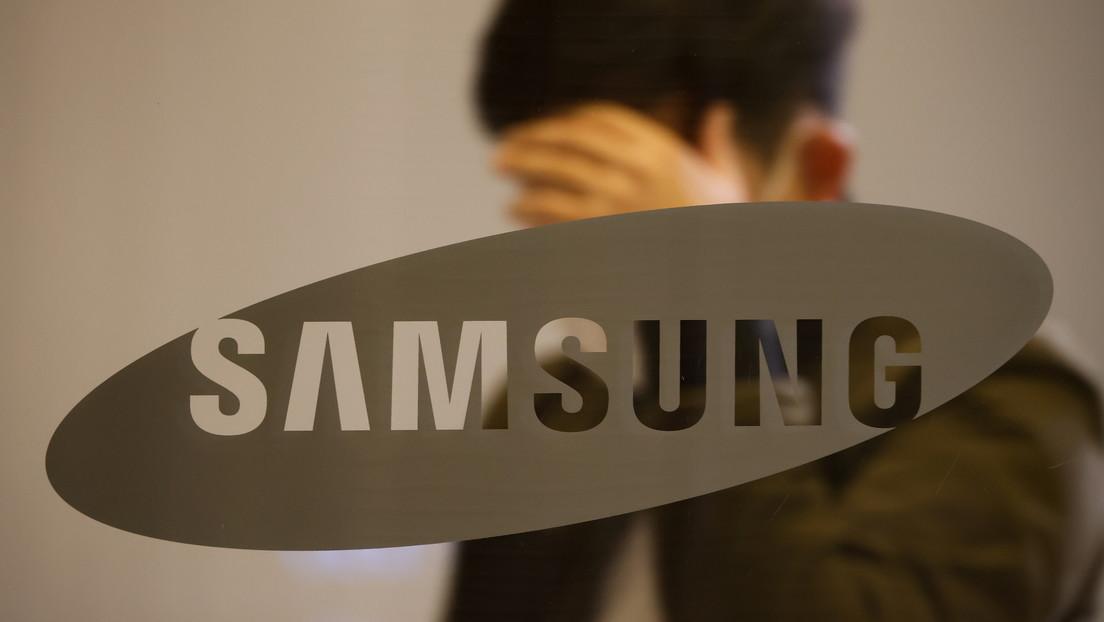 Samsung elimina las publicaciones en las que se burlaba de Apple ante la posibilidad de que el Galaxy S21 también se venda sin cargador