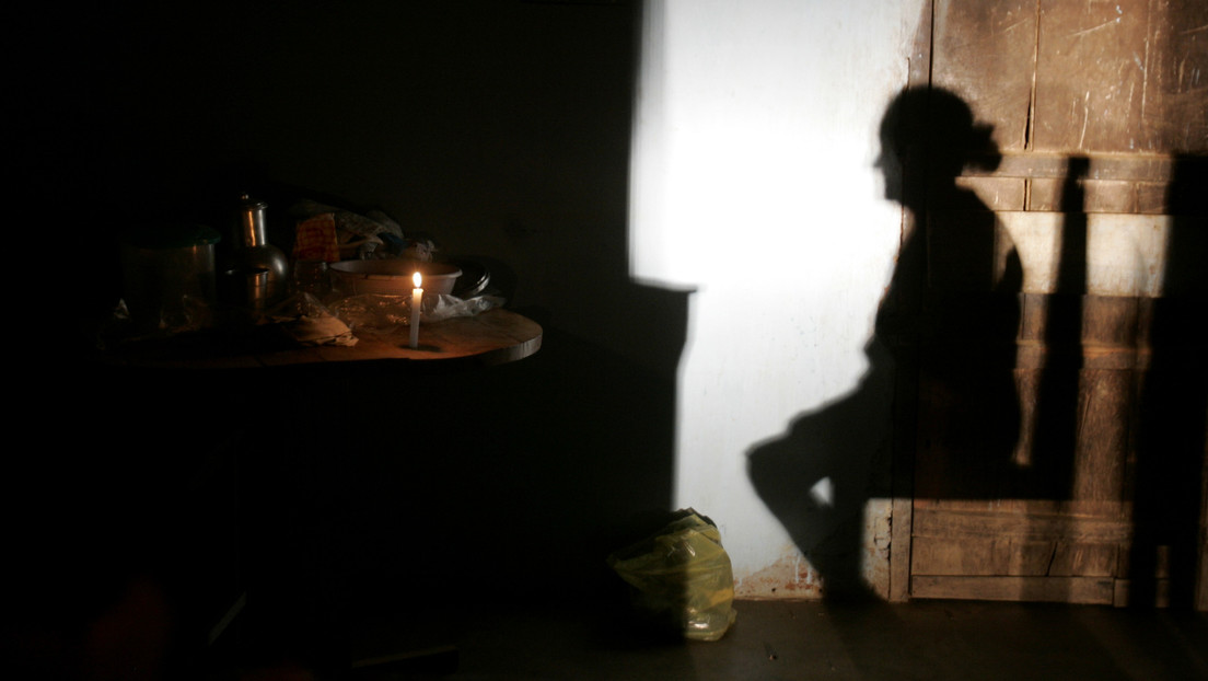 Rescatan a una mujer negra que vivió en condiciones de esclavitud durante casi 40 años en la casa de una familia en Brasil
