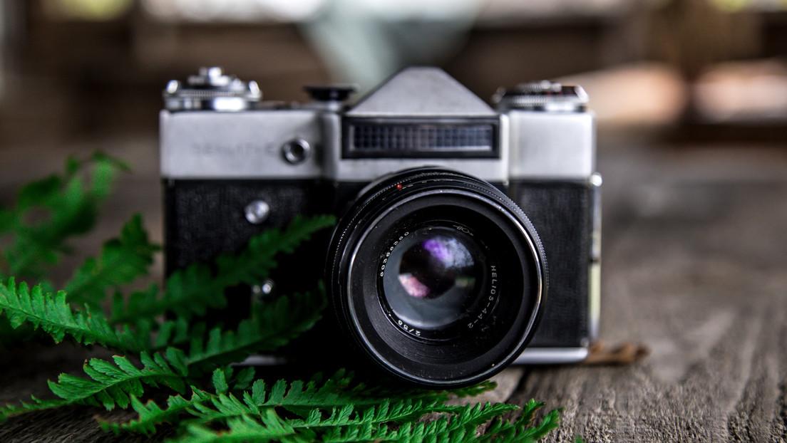 Comienza el VII Concurso Internacional de Fotoperiodismo Andréi Stenin
