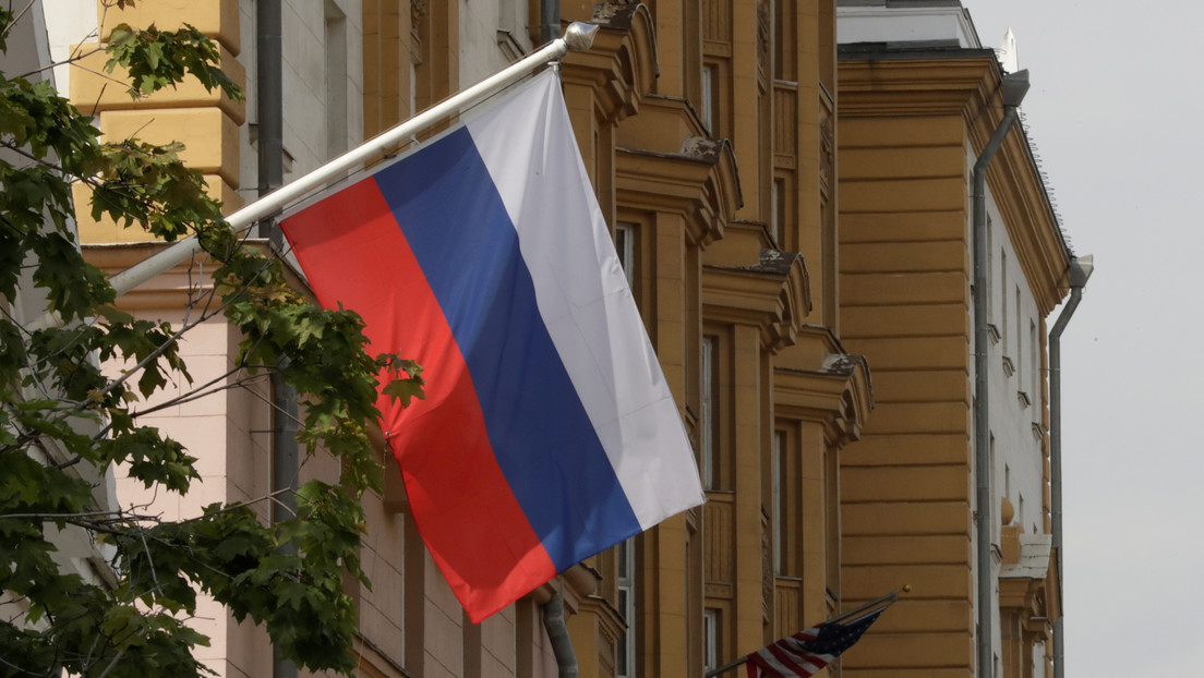 """Moscú: """"EE.UU. ha demostrado su poca confiabilidad como socio de negocios"""""""