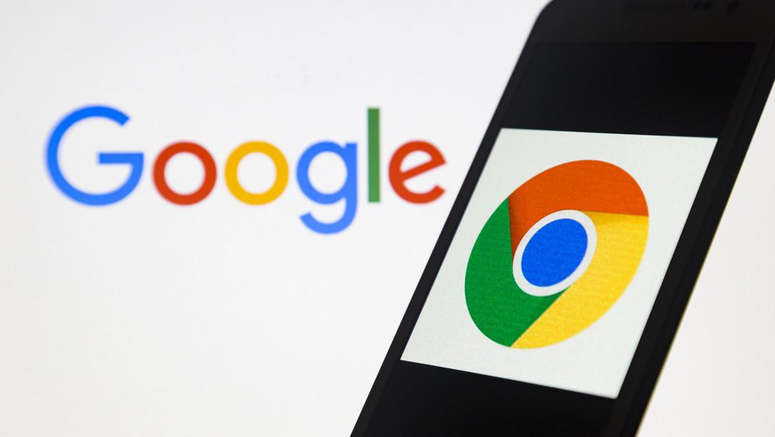 Google lanza una nueva herramienta en la versión móvil de Chrome