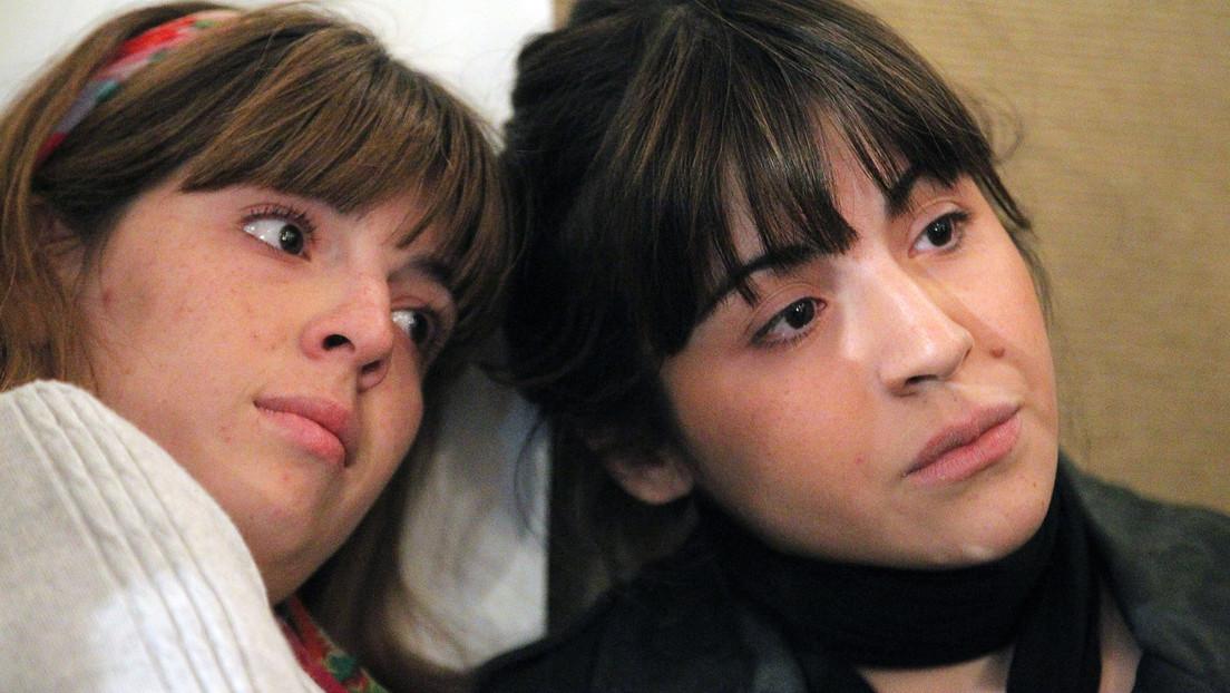 La hija de Maradona lanza un furioso mensaje antes de conocerse el resultado de la autopsia de su padre