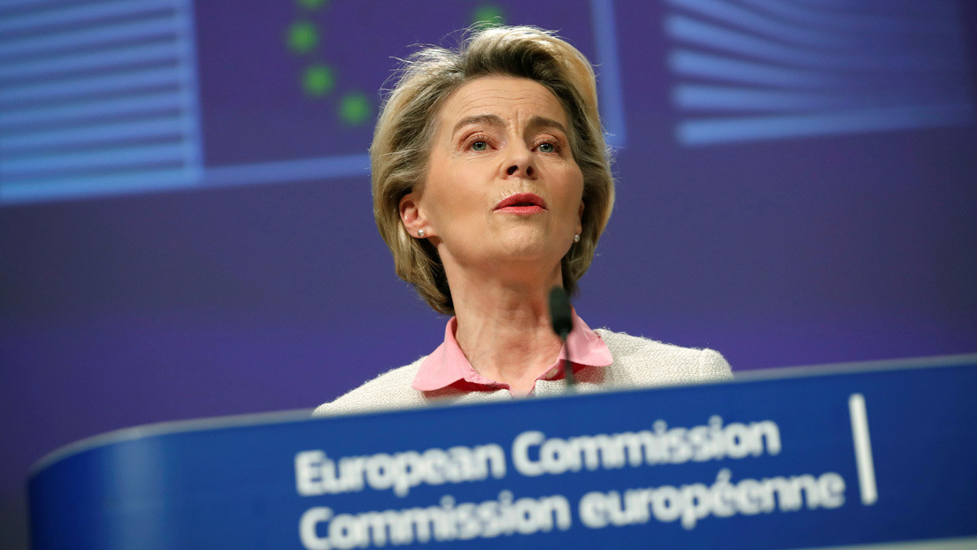 La UE y el Reino Unido alcanzan un acuerdo comercial 'in extremis' sobre el Brexit