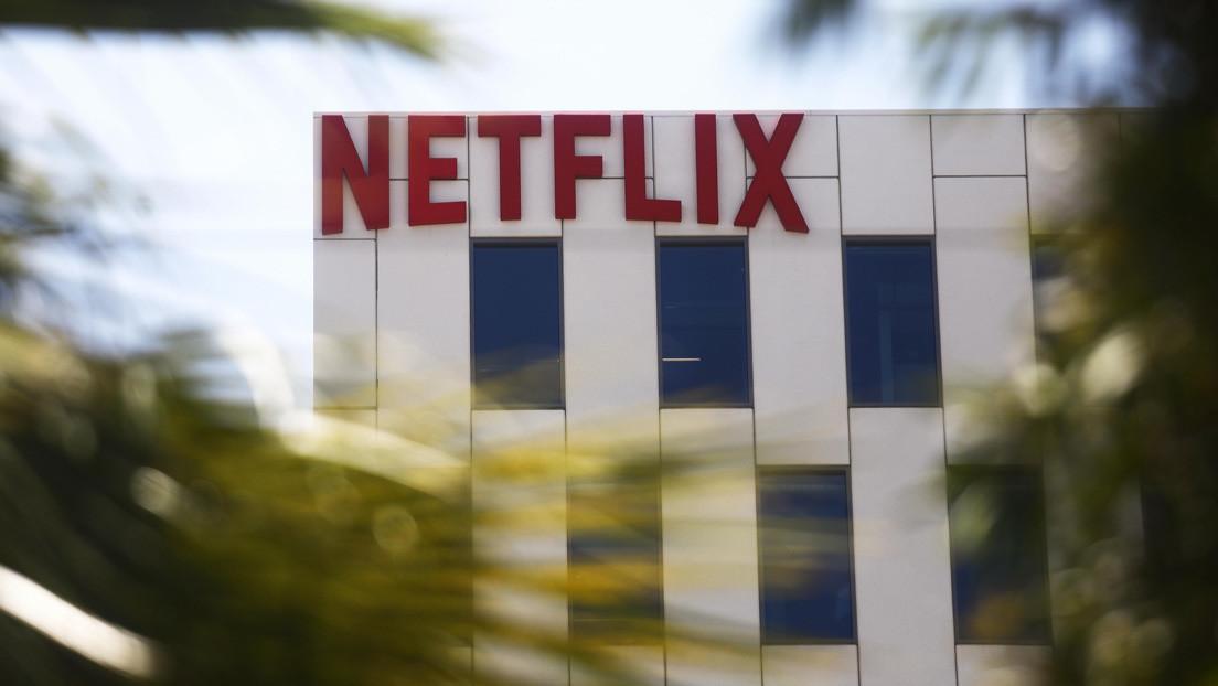 Muere un productor de Netflix tras reportes de que lo envenenó un colega