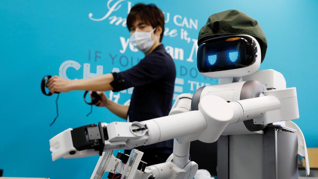 """Científicos ilustran con un ejemplo simple el peligro de la inteligencia artificial que puede """"destruir la humanidad"""""""
