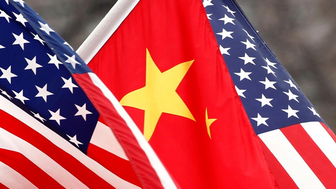 China amplía por un año la exención de aranceles para ciertos productos importados de EE.UU.