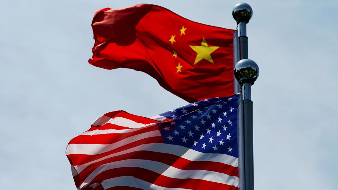 Pronostican que China superará a EE.UU. como primera potencia económica сinco años antes de lo previsto