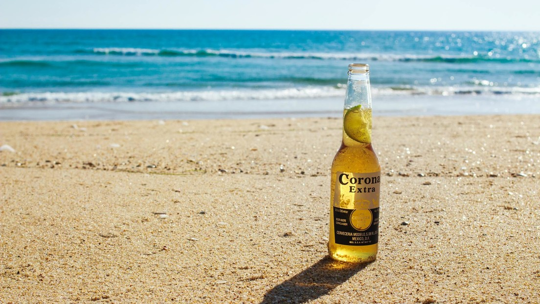 Corona wax is not available for sale during the pandemic