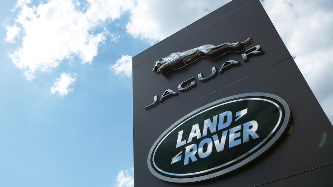 Un empleado de Land Rover se toma 808 permisos por enfermedad y lo echan, pero demanda a la compañía y gana el juicio