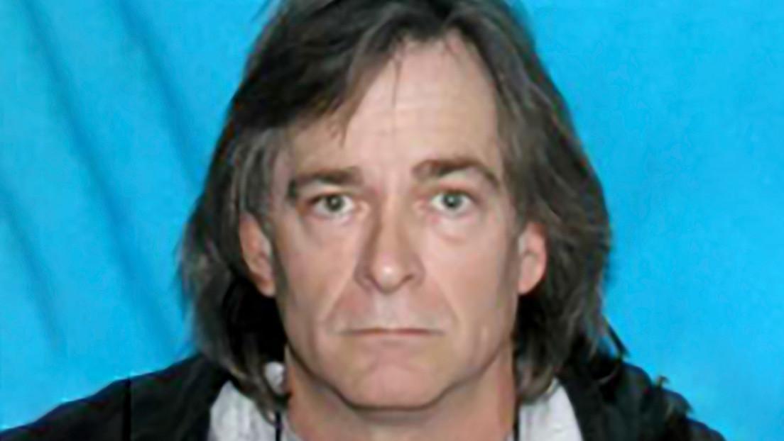 El autor detrás de la explosión del día de Navidad en Nashville, identificado por la Policía