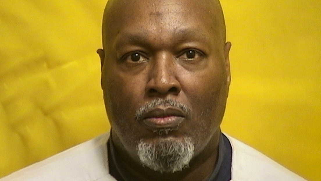 Un convicto que sobrevivió a la inyección letal en EE.UU. muere por complicaciones relacionadas con el covid-19
