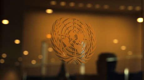 """La ONU habla de una """"pandemia en la sombra que amenaza la salud y las vidas"""""""