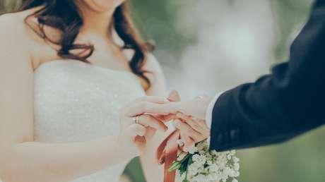 Una joven demanda a su novio por no proponerle matrimonio tras 8 años de relación