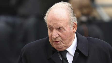 Reconocimiento de fraude y esquinazo a la imputación: ¿qué hay detrás de los casi 700.000 euros que Juan Carlos I ha regularizado con Hacienda?