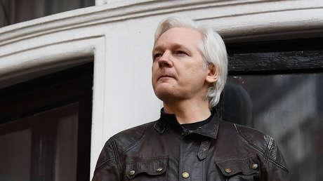 """""""Le pido que perdone a Assange"""": La carta abierta a Trump escrita por el relator de la ONU sobre la tortura"""