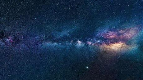 Señalan en qué región de nuestra galaxia se podrían encontrar más civilizaciones extraterrestres