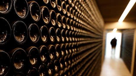EE.UU. impondrá nuevos aranceles a vinos y piezas de avión de Francia y Alemania en su disputa de larga data con la UE