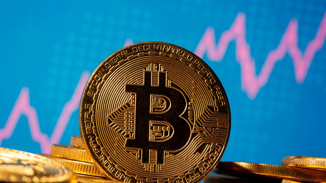 El bitcóin supera los 29.000 dólares tras su increíble repunte de más del 300 % en 2020