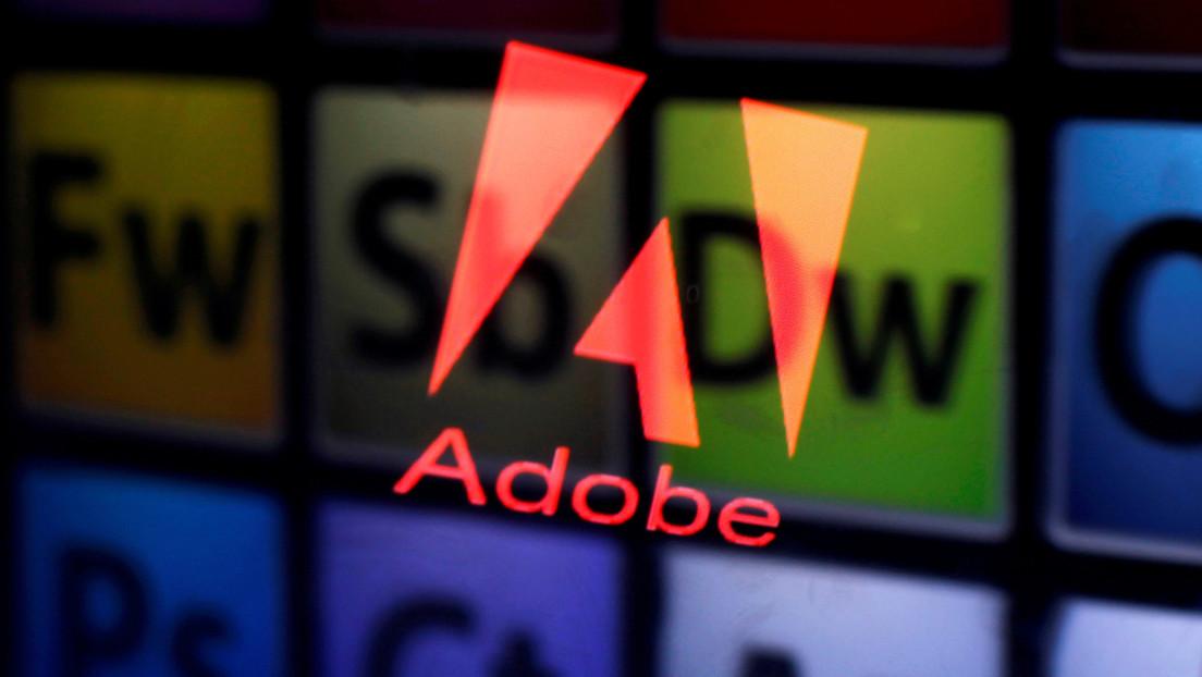 Los internautas se despiden de Adobe Flash Player compartiendo memes y jugando por última vez sus juegos favoritos