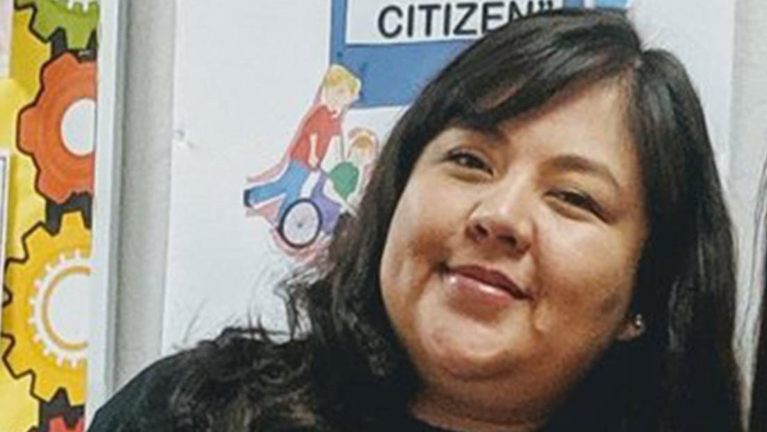Muere por covid-19 una maestra de Texas, cuyo video con estudiantes abrazándose se hizo viral en el 2018