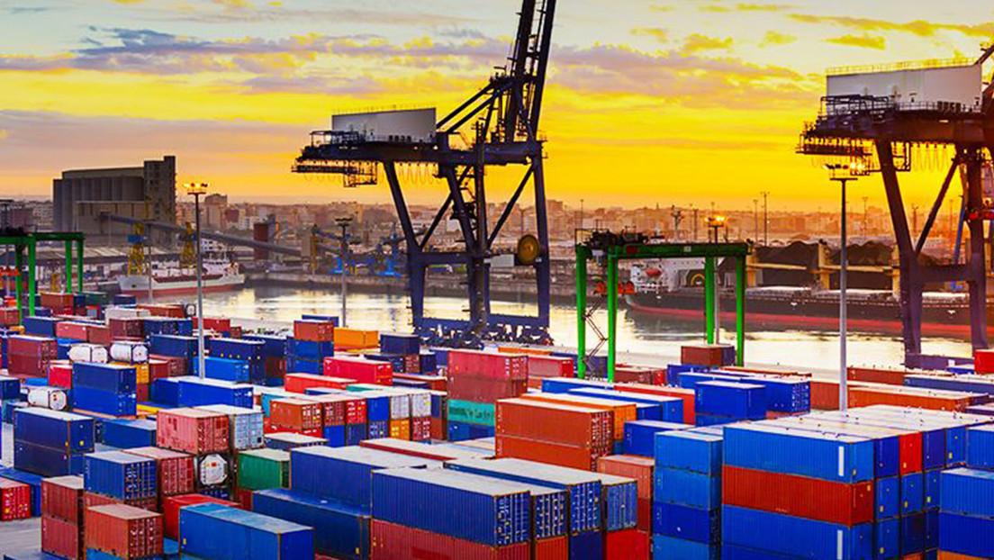 Comienza a funcionar la mayor zona de libre comercio desde la creación de la OMC, formada por todo el continente africano