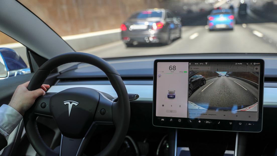 Propietarios de los nuevos Tesla Model 3 y Model Y 2021 sufren problemas con el sistema de calefacción en pleno invierno