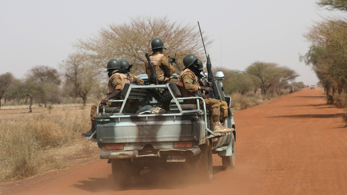 El primer ministro de Níger anuncia que un centenar de personas murieron en los ataques simultáneos a dos aldeas del país