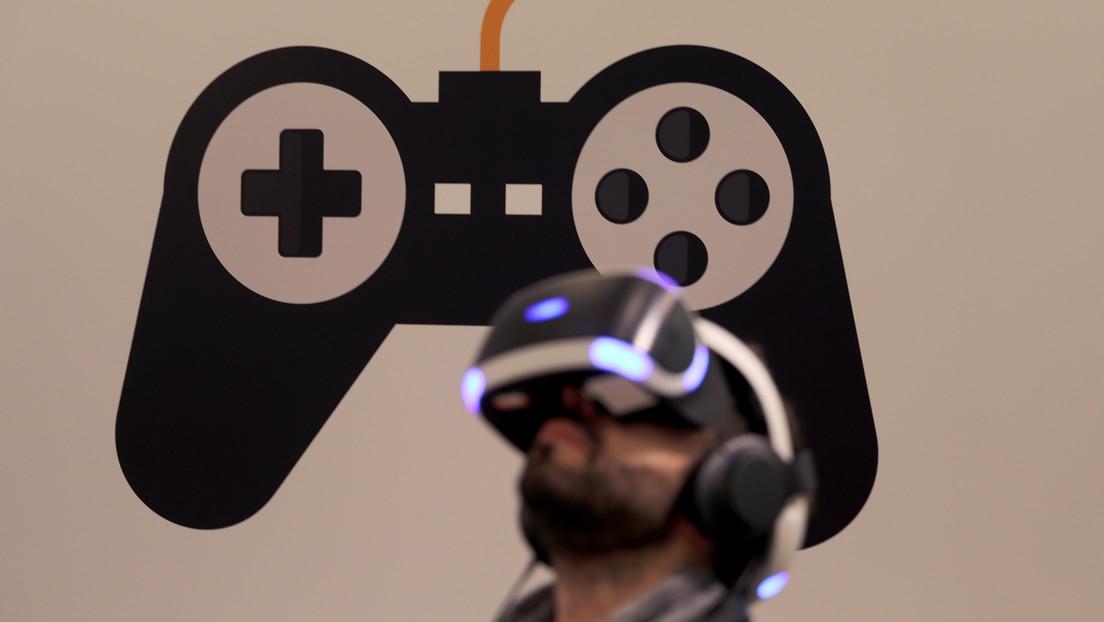 Lanzan un juego de PlayStation 1 que fue rechazado por Sony hace 20 años