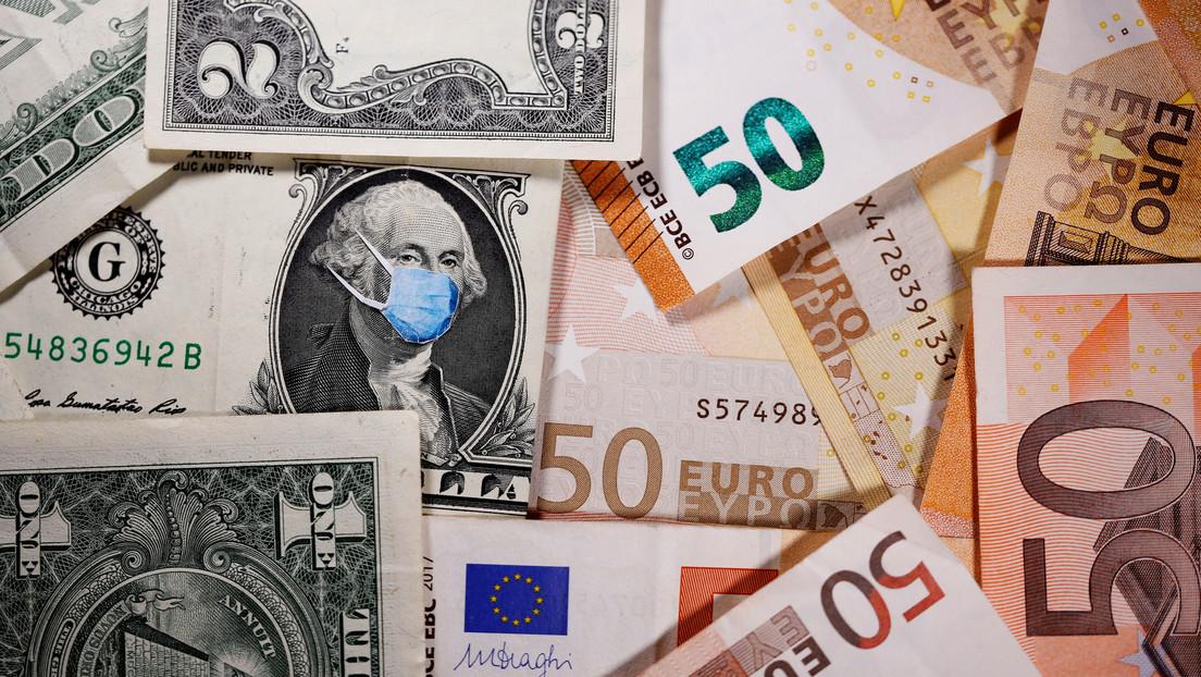 """""""Década perdida"""" y """"resultados decepcionantes"""": el sombrío pronóstico del Banco Mundial para la economía global"""