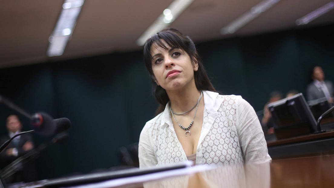 ¿Tráfico de influencias? El escándalo que rodea a una funcionaria argentina contra la discriminación por el contrato a su trabajadora doméstica