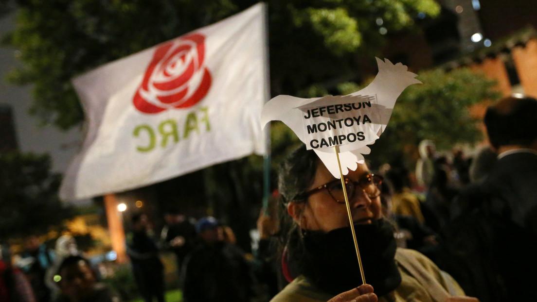 Misión de la ONU en Colombia confirma que 73 excombatientes de las FARC fueron asesinados en 2020