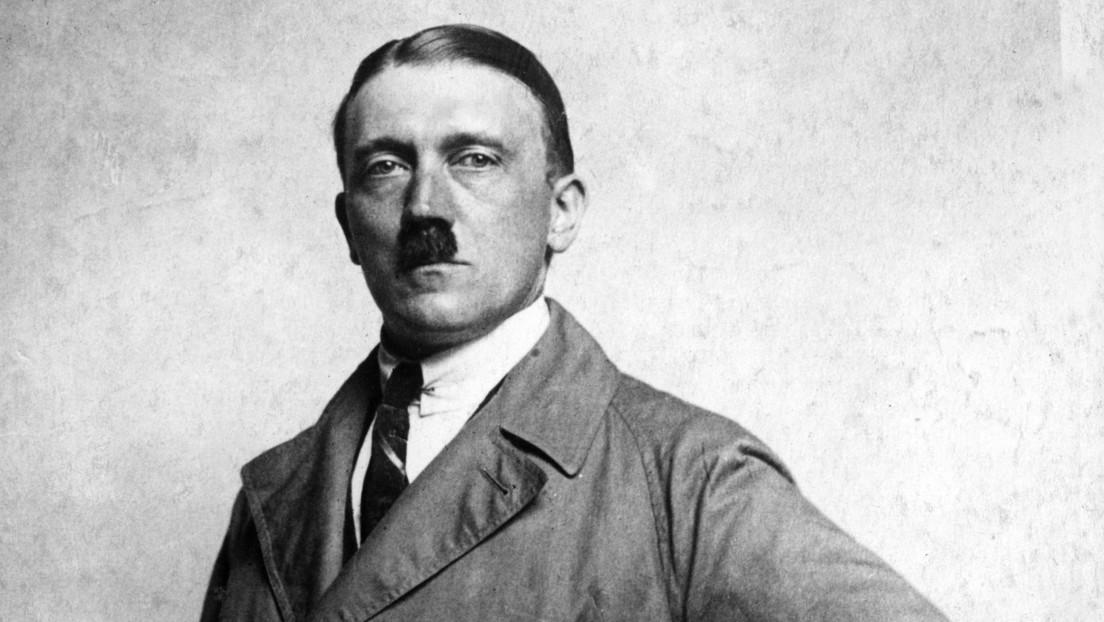 """VIDEO: Una congresista de EE.UU. asegura que """"Hitler tenía razón en una cosa"""" y exigen su dimisión"""
