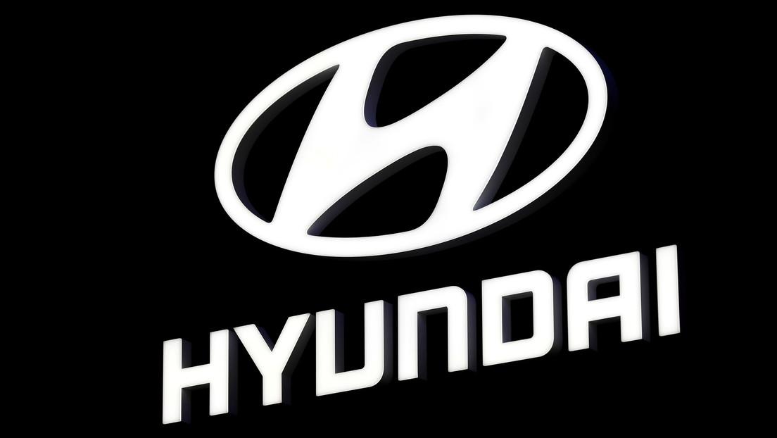 Suben las acciones de Hyundai tras los rumores de que negocia desarrollar vehículos eléctricos con Apple