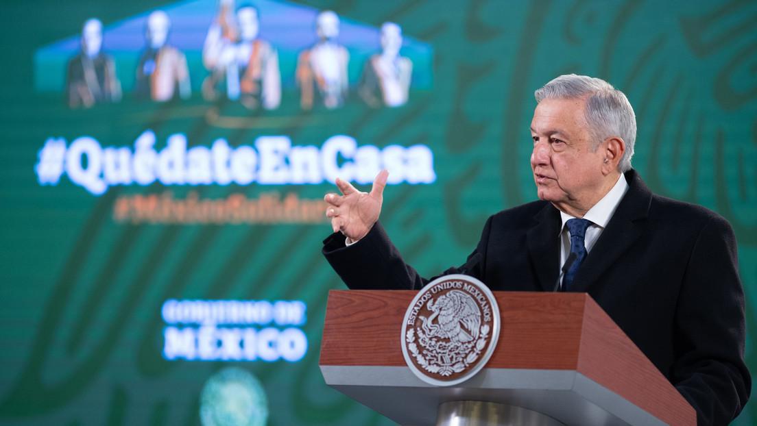 Polémica en el partido oficial de México debido a las denuncias por violación contra un candidato a una gobernación