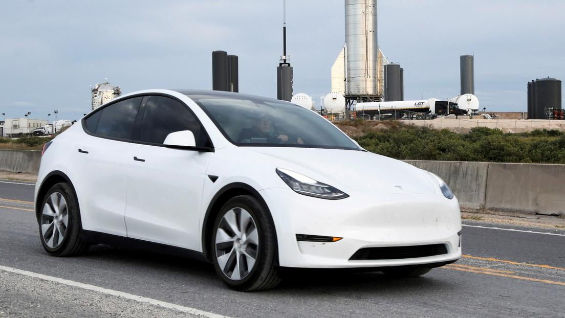El principal fabricante mundial de motores diminutos quiere ayudar a Tesla a reducir el precio de sus coches eléctricos