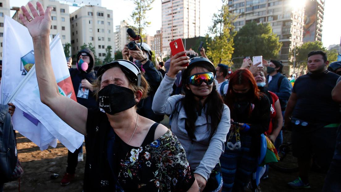 Chile se prepara para la elección más grande de su historia: 22.000 candidatos se postulan a 2.768 cargos que se elegirán el 11 de abril