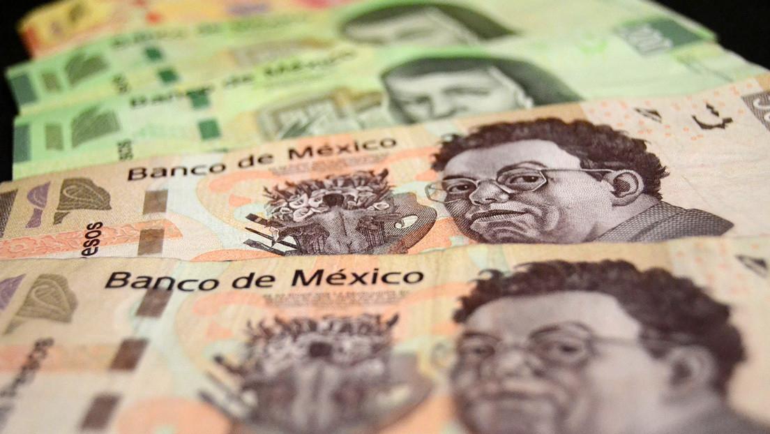 Una recuperación anclada en las vacunas: la economía de México podría crecer hasta 5 % en 2021 si logra superar la crisis por la pandemia