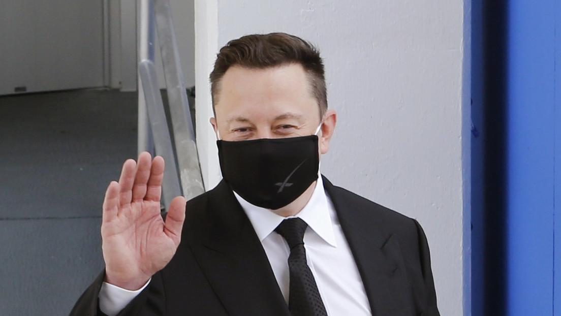 Roscosmos celebra el cumpleaños del cofundador del programa espacial soviético Serguéi Koroliov y recibe una inesperada respuesta en ruso de Elon Musk